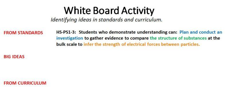white boarding 2